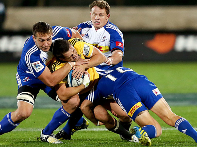 Large hurricanes v stormers3
