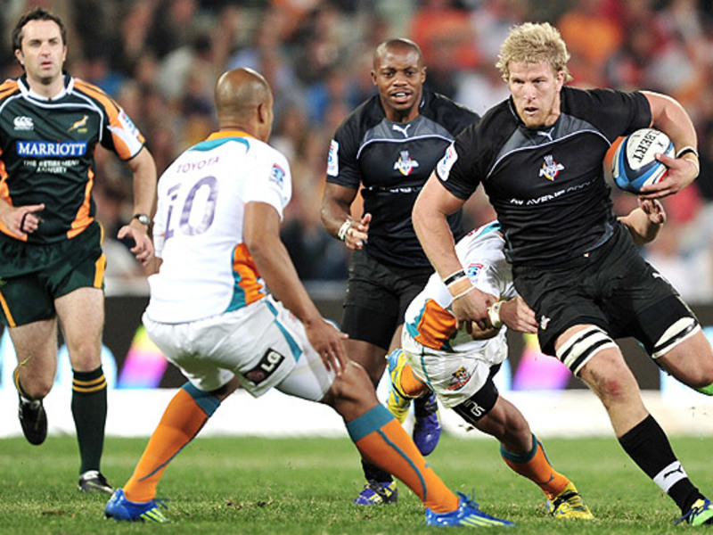Large cheetahs v kings2