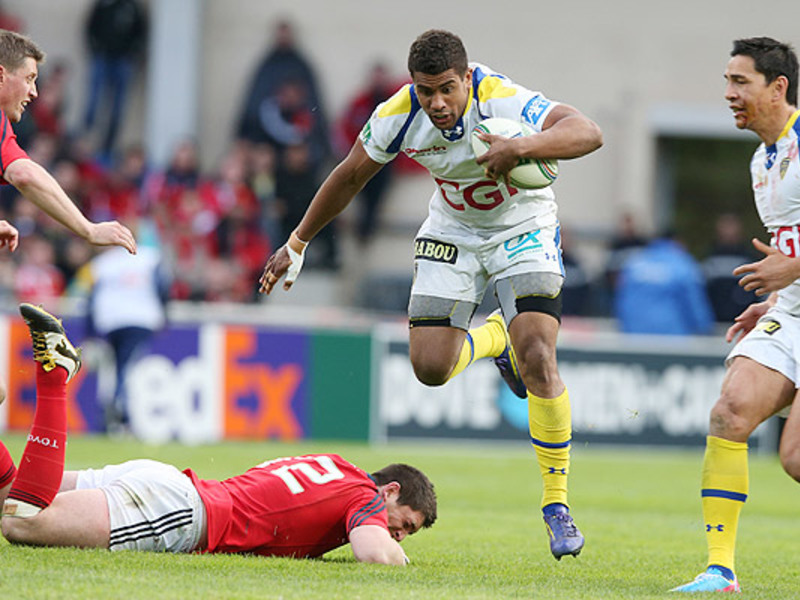 Large clermont v munster2