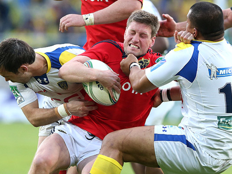 Large clermont v munster3