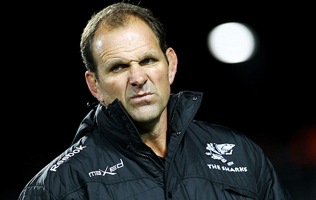 John-plumtree-sharks-looks