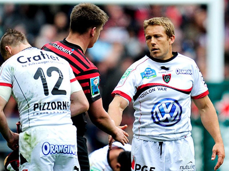 Large jonny wilkinson   owen farr