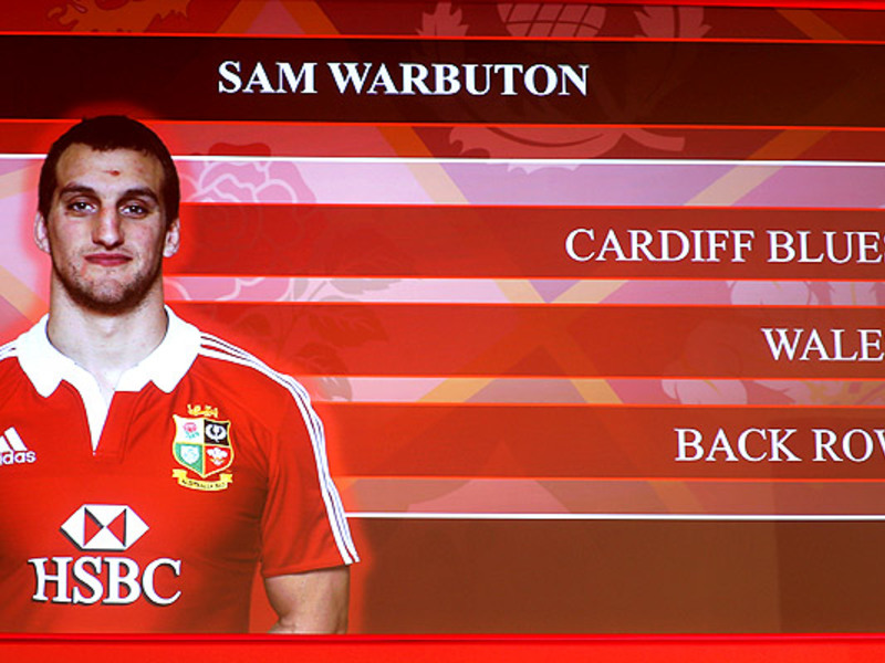 Large sam warburton profile