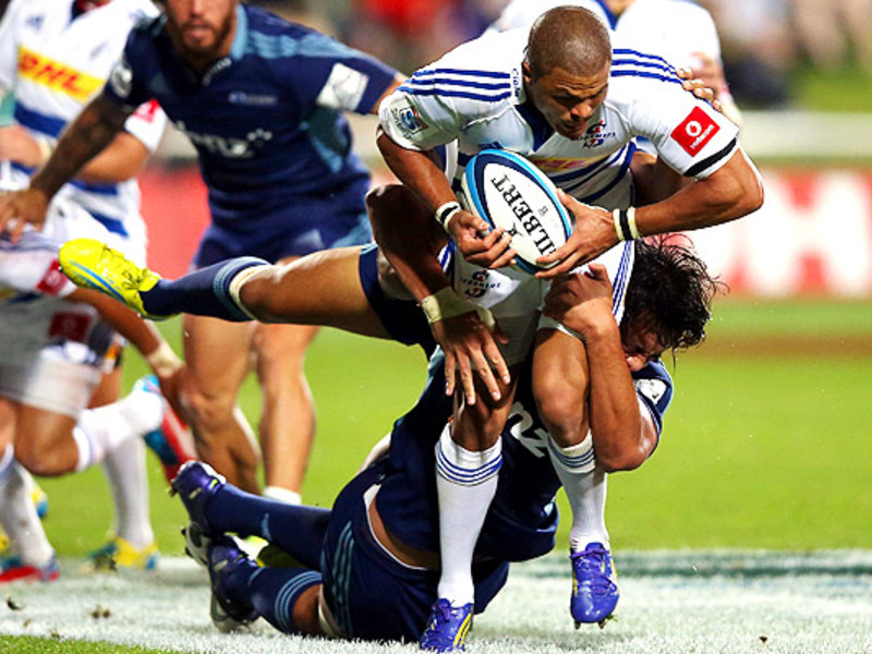 Large blues v stormers3