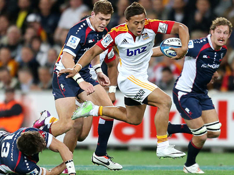 Large tim nanai williams chiefs v