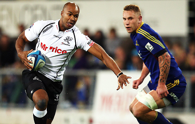 Highlanders-v-sharks2