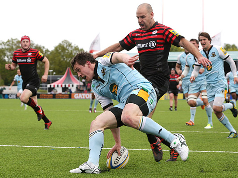 Large saracens v saints2