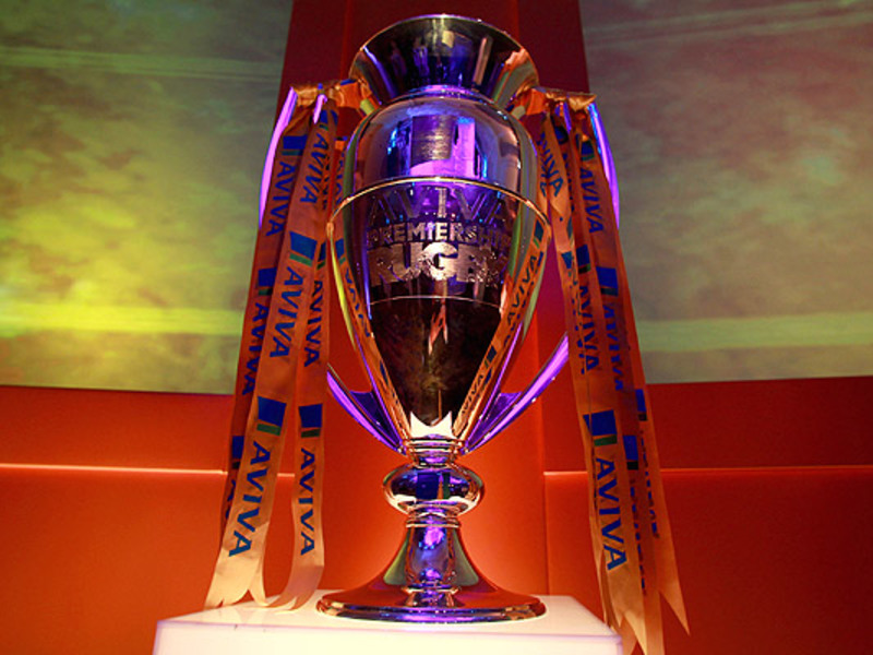 Large premiership trophy2