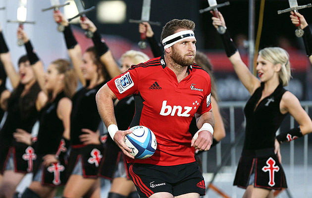 Kieran-read-crusaders-leads
