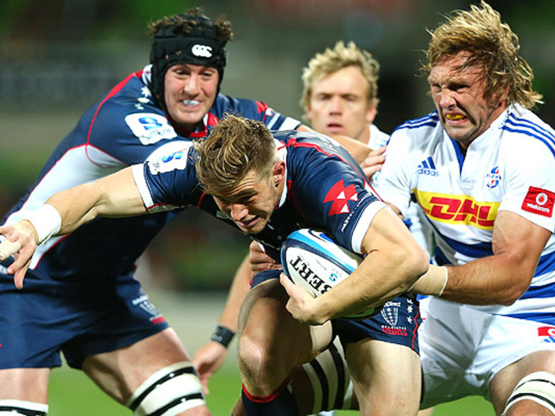 Large rebels v stormers4