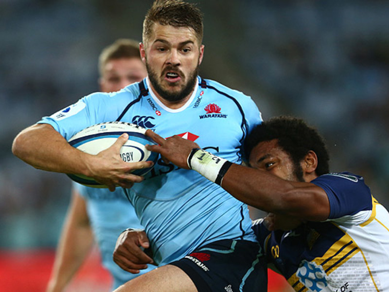 Large waratahs v brumbies2