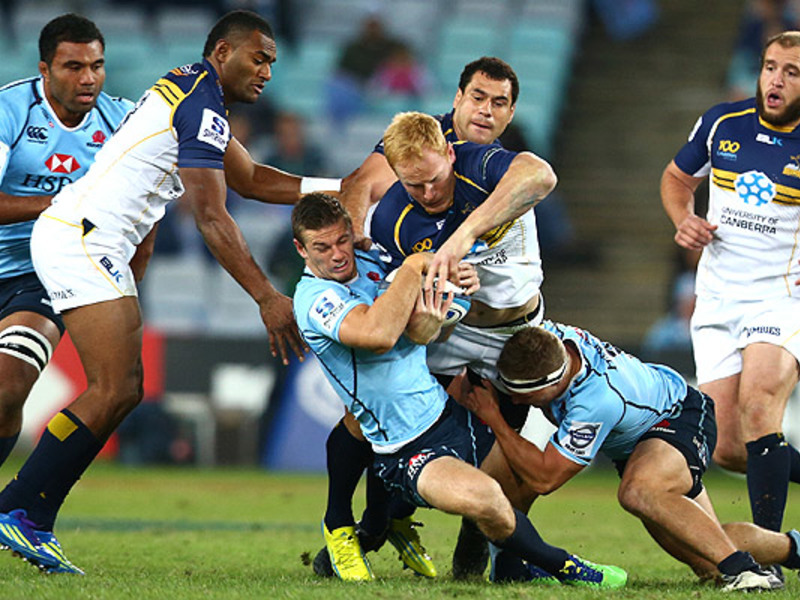 Large waratahs v brumbies3