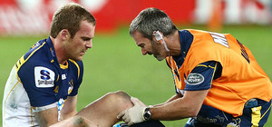Homepage_block_pat-mccabe-brumbies-injured