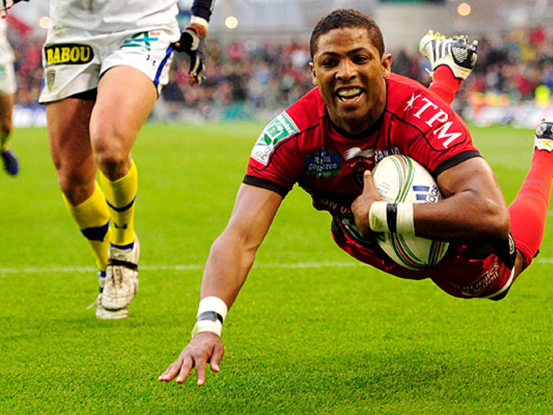 Large toulon v clermont2