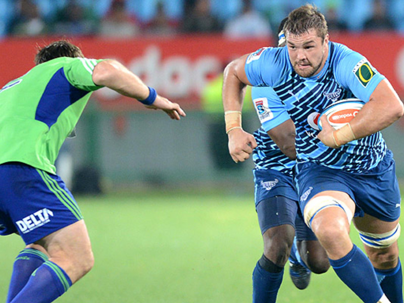Large bulls v highlanders2