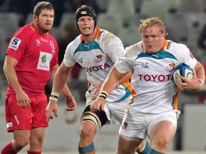 Large adriaan strauss runs630