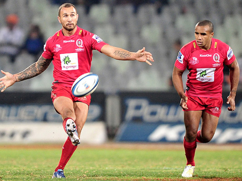 Large quade cooper   will genia r