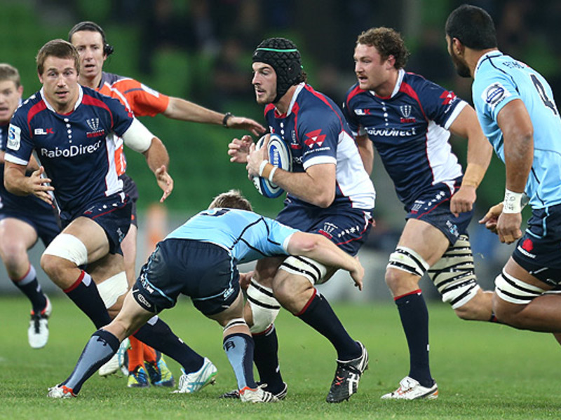 Large rebels v waratahs2