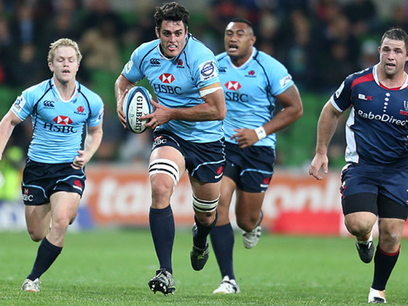 Large rebels v waratahs3