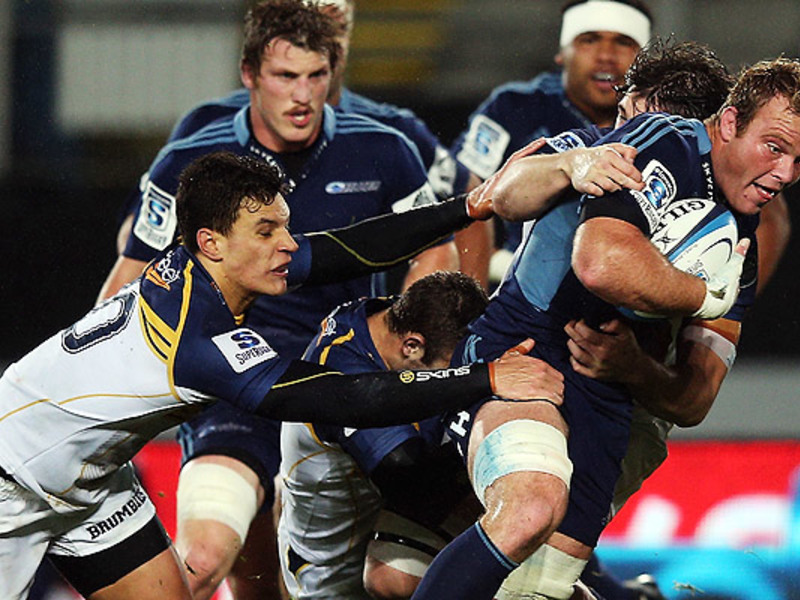 Large blues v brumbies2