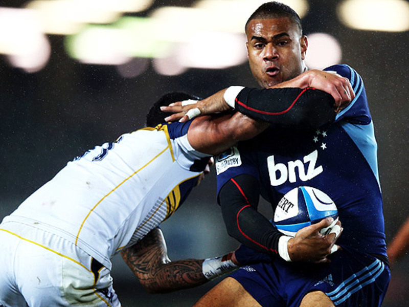 Large blues v brumbies3
