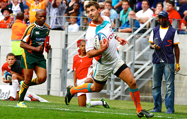 Willie-le-roux-cheetahs-run