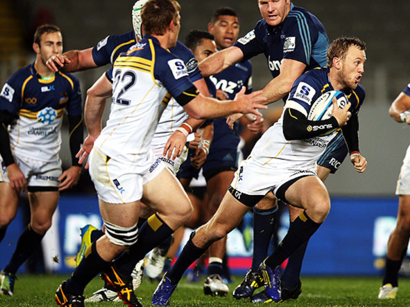 Large jesse mogg brumbies runs