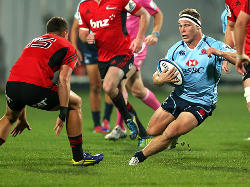 Large crusaders v waratahs2