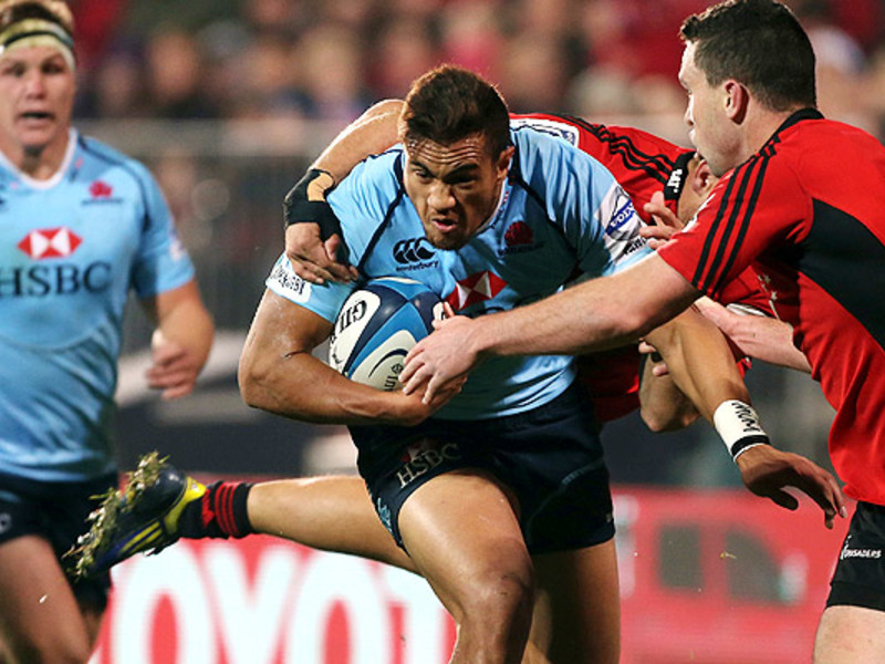 Large crusaders v waratahs3