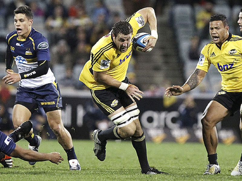 Large brumbies v hurricanes2
