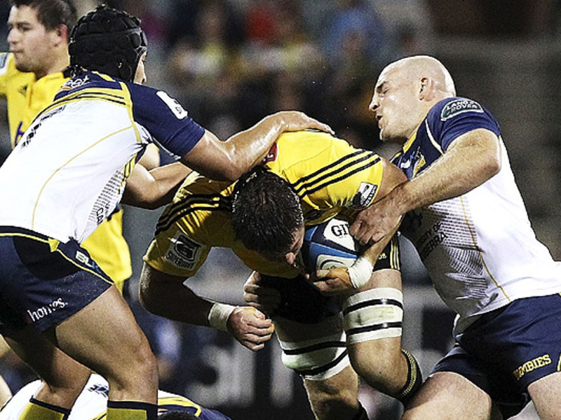 Large brumbies v hurricanes3
