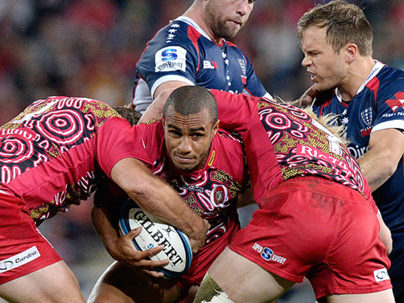 Large reds v rebels3