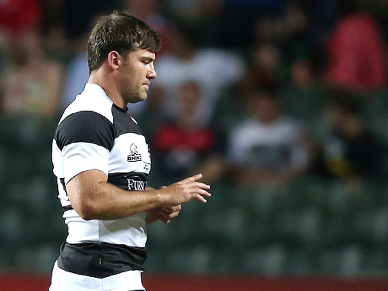 Large schalk brits baabaas walks