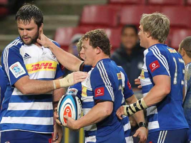 Large stormers congrats630