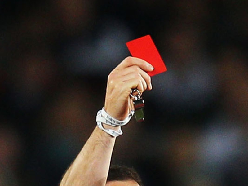 Large warburton red card630