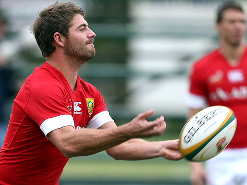 Large willie le roux boks train2