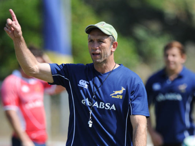 Large brendan venter.jpg630