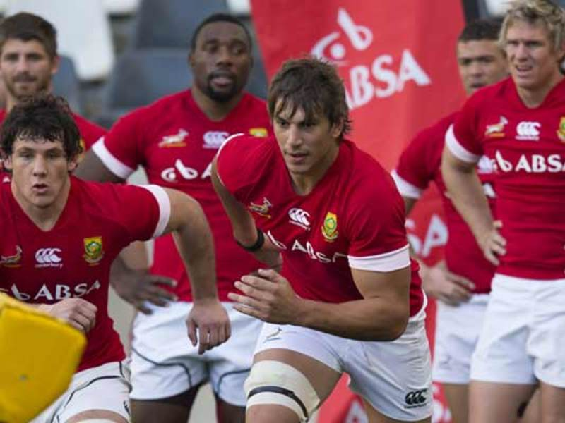 Large coetzee and etzebeth.jpg630