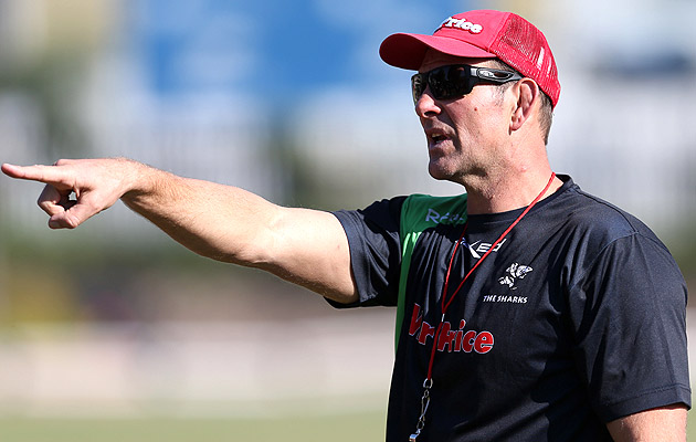 John-plumtree-points
