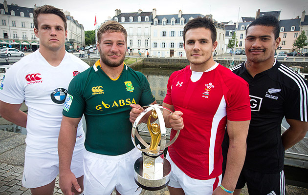 Captains-semis-irb-u20-cha2