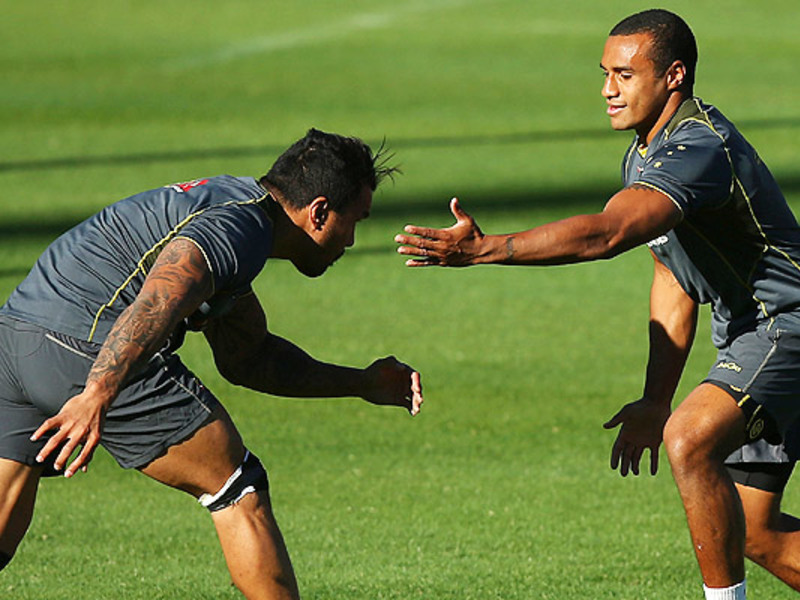 Large digby ioane   will genia