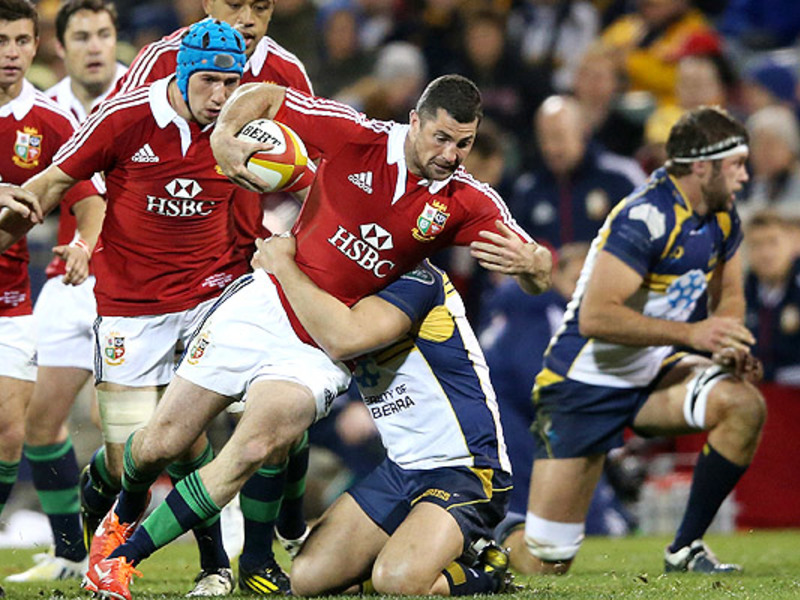 Large brumbies v b i lions3