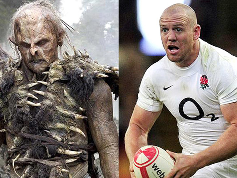 Large mike tindall   orc general