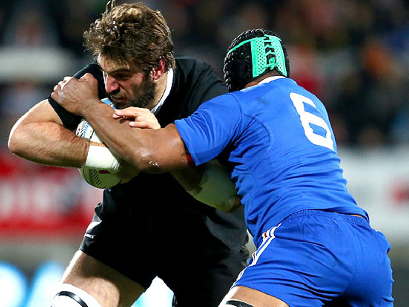 Large thierry dusautoir  fra v nz