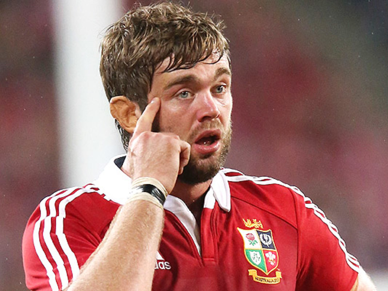 Large geoff parling b i lions