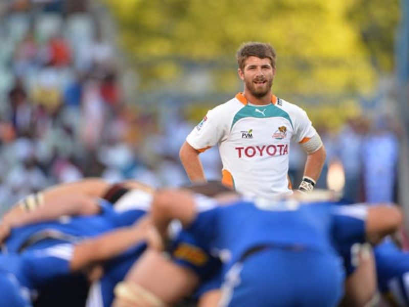 Large le roux v stormers.jpg630