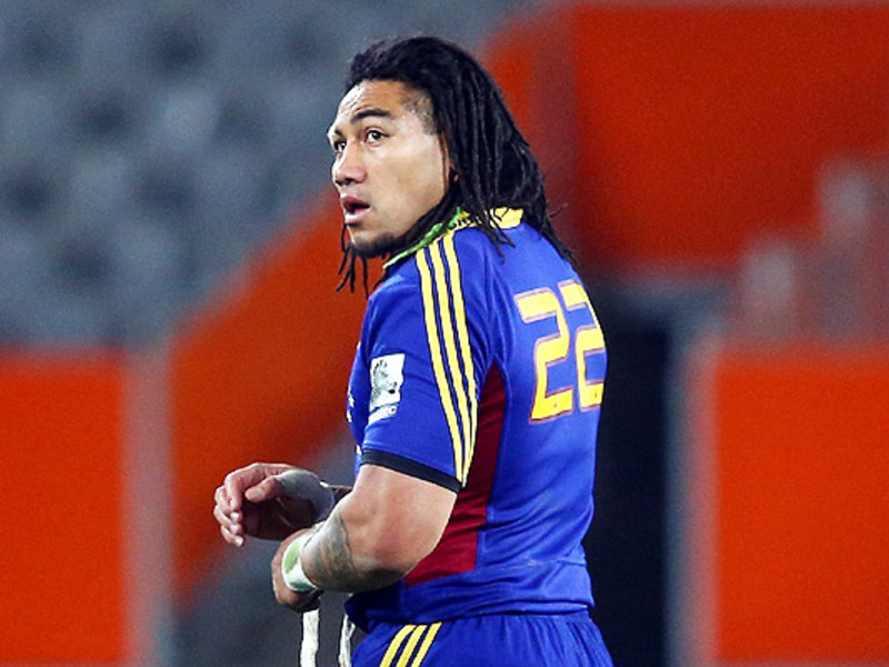 Large ma a nonu highlanders looks