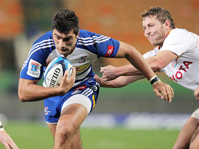 Large stormers v cheetahs2