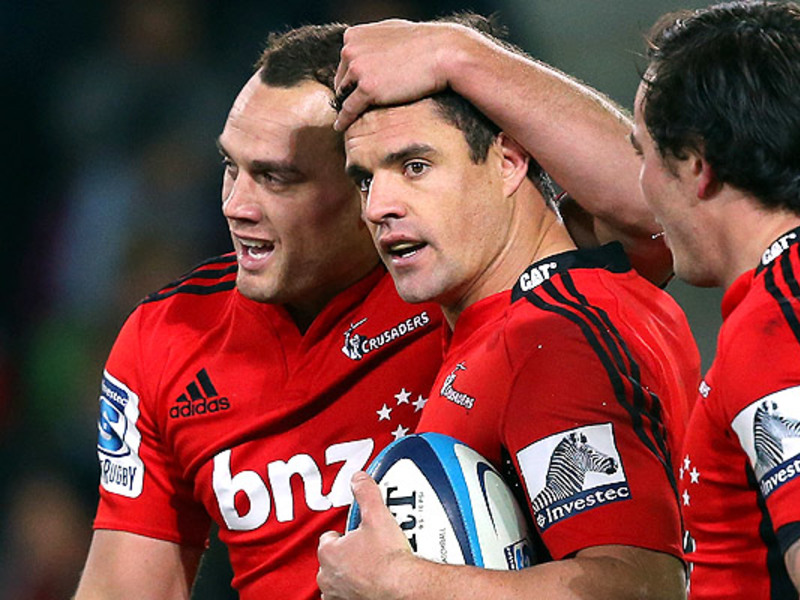 Large dan carter crusaders congra