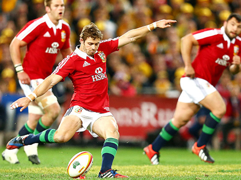 Large leigh halfpenny b i lions2